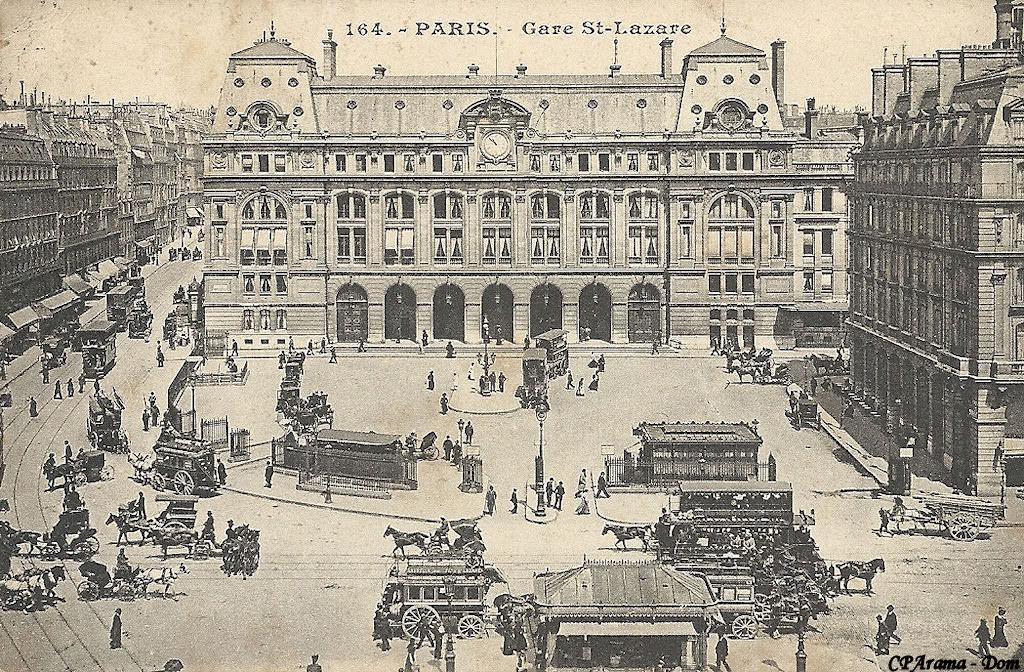Métropolitain - Métro Paris : 75 - Paris - Page 88 | Cartes ...