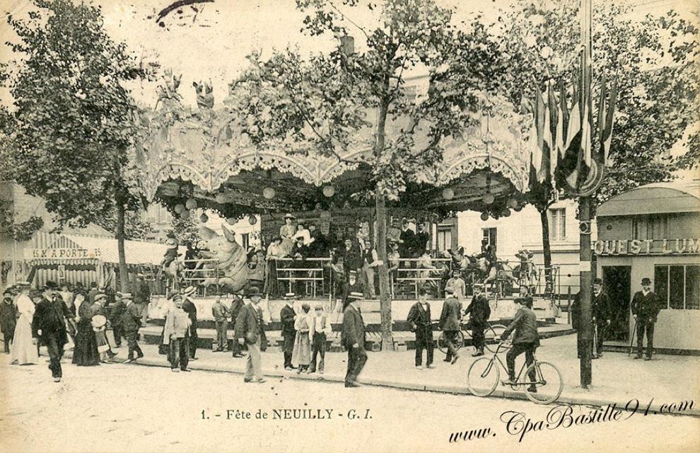 Valenciennes Rue Des Alpes Restaurant