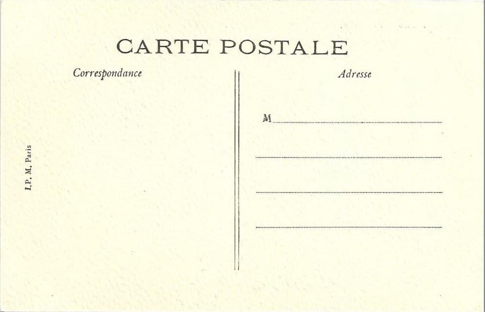 aide pour Imprimeur? : Enquêtes   Cartes Postales Anciennes sur CPArama