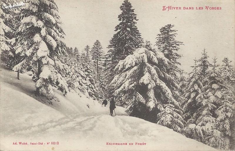 1462980007-Sports-Hiver-Vosges-8010.jpg