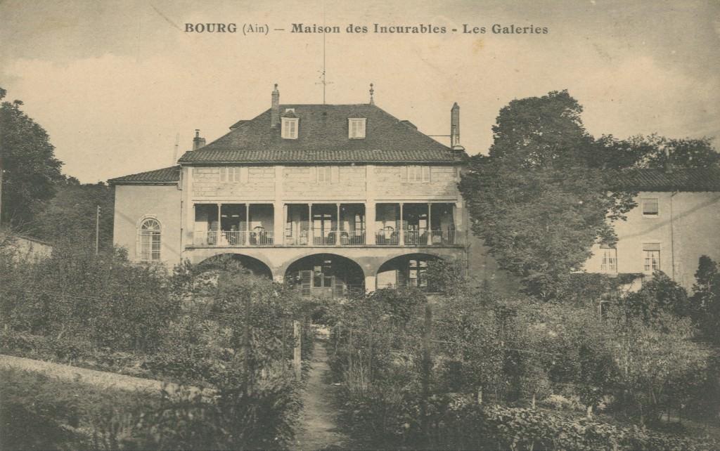 Maison De L Enfance Bourg En Bresse 28 Images Maison