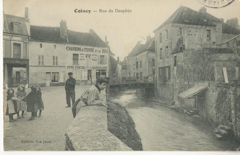 rue du nu escort aisne