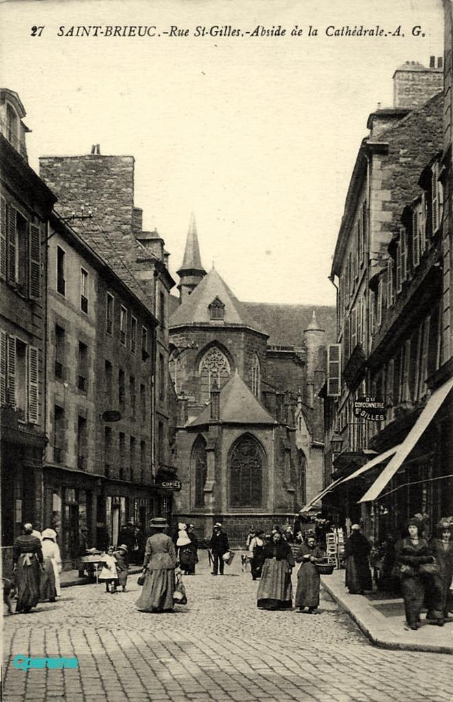 site de rencontre gay gratuit non payant à Saint Brieuc
