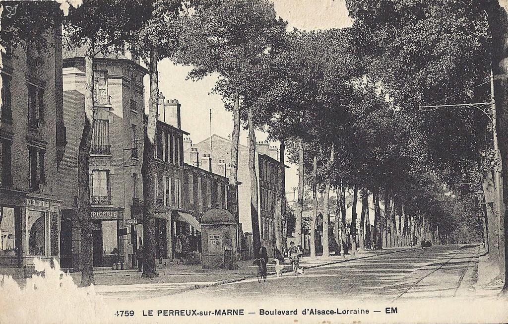 bordels en belgique Le Perreux-sur-Marne