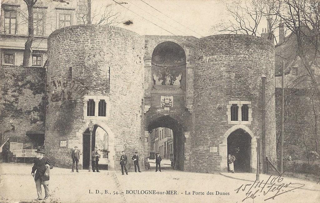Boulogne sur mer portes boulogne sur mer cartes for Porte de garage boulogne sur mer