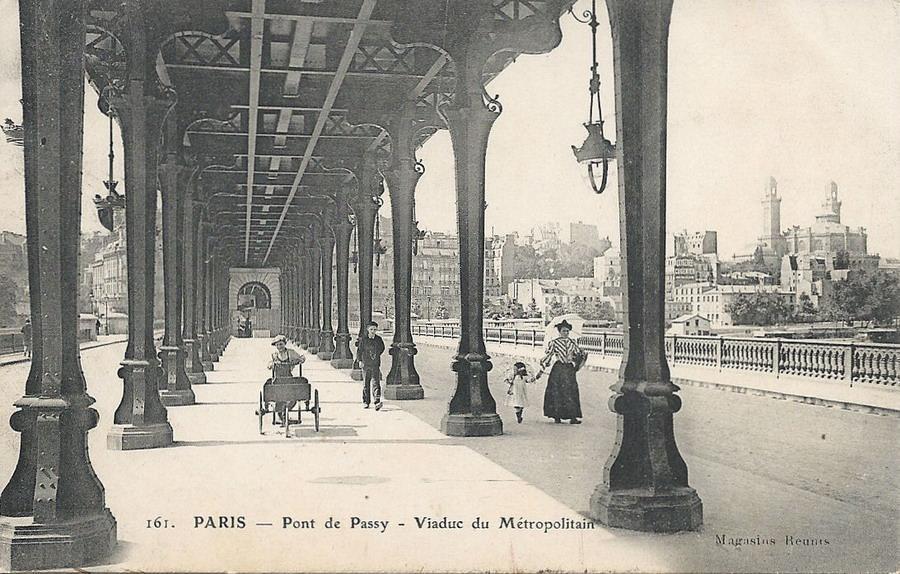 http://www.cparama.com/forum/uploadimages/1320424677-Viaduc-de-Passy-5.jpg
