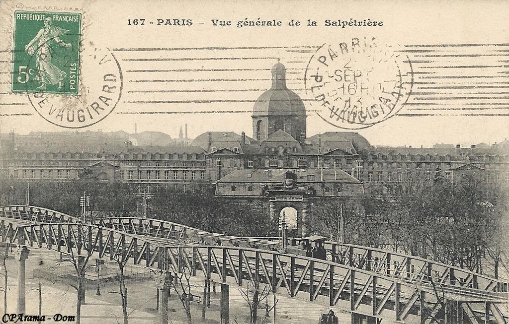 M Tropolitain M Tro Paris 75 Paris Page 27